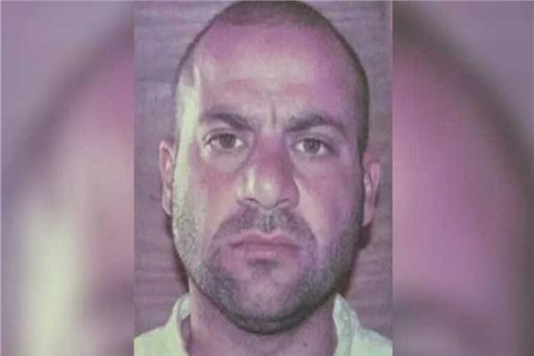 زعيم داعش الجديد