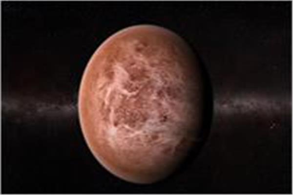 الوكالة الفضائية الأوروبية بصدد إرسال «مسبار» إلى الزهرة