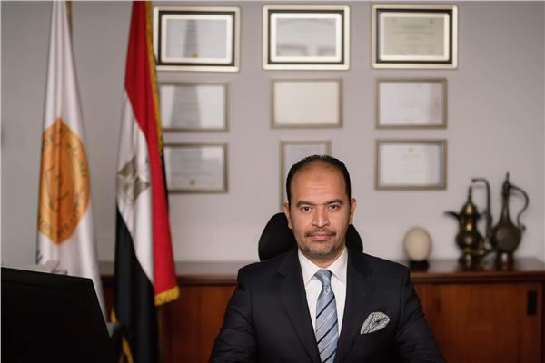 عبدالعزيز نصير