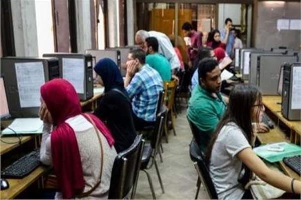 تنسيق الشهادات المعادلة العربية والأجنبية