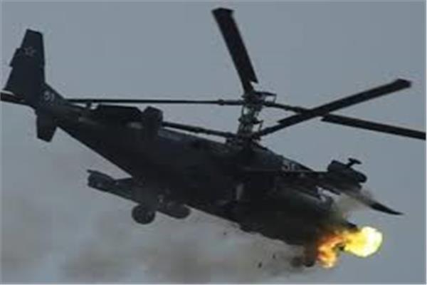 تدمير 4 طائرات هليكوبتر و15 طائرة مسيرة و10 دبابات لأذربيجان