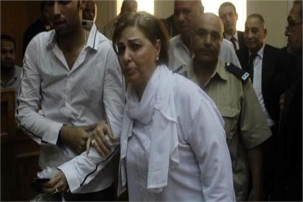 محاكمة نائبة محافظ الإسكندرية بتهمة الكسب غير المشروع