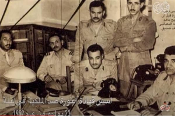 ذكري رحيل جمال عبدالناصر