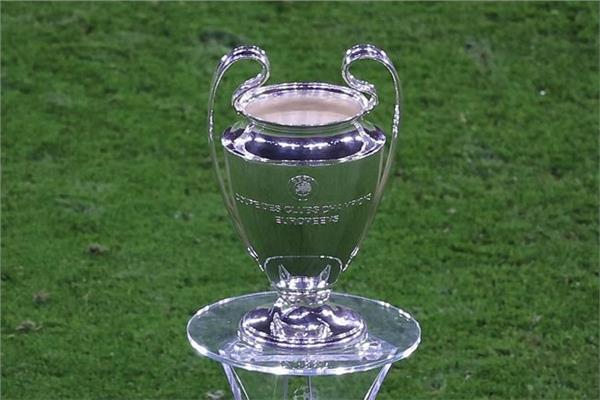 الليلة| مواجهات حاسمة نحو التأهل لمجموعات دوري أبطال أوروبا