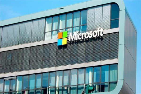 صورة منصة سحابية جديدة من مايكروسوفت لبناء شبكات 5G