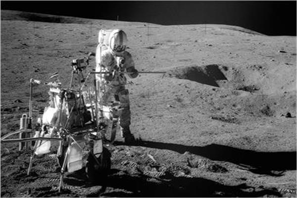 اليابان تعتزم إنتاج الوقود الهيدروجيني في القمر