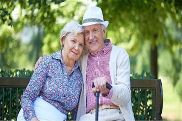 الاحتفال العالمي للمسنين
