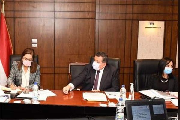أسامة هيكل، وزير الدولة للإعلام