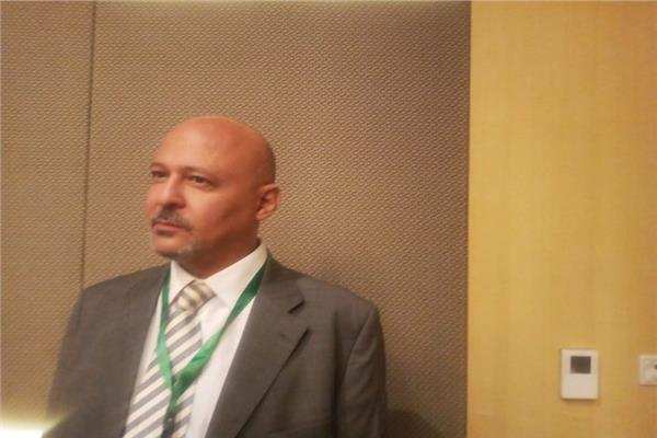 الجمعية المصرية لإدارة الرعاية الصحية