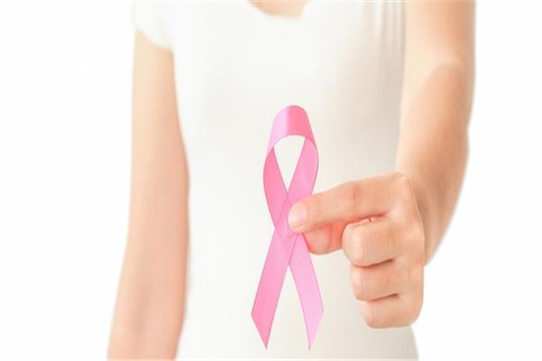 الصحة: الكشف المبكر على سرطان الثدي يزيد من نسبة الشفاء لأكثر من 90%