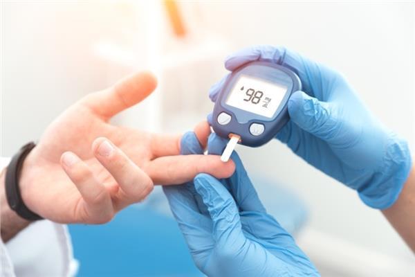 6 طرق للسيطرة على مرض السكري