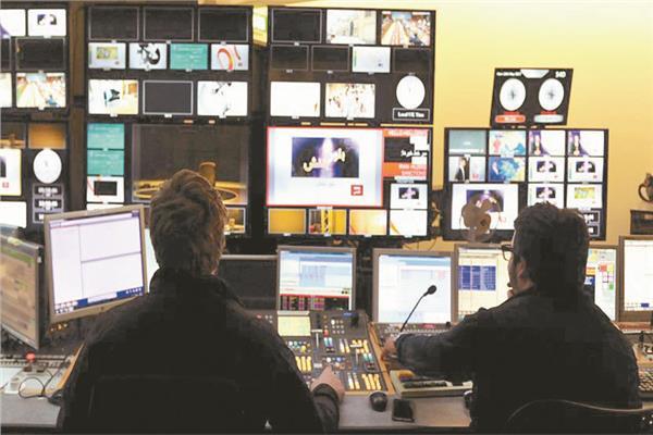 وسائل الإعلام ساهمت فى التصدى لمخططات الجماعة الإرهابية