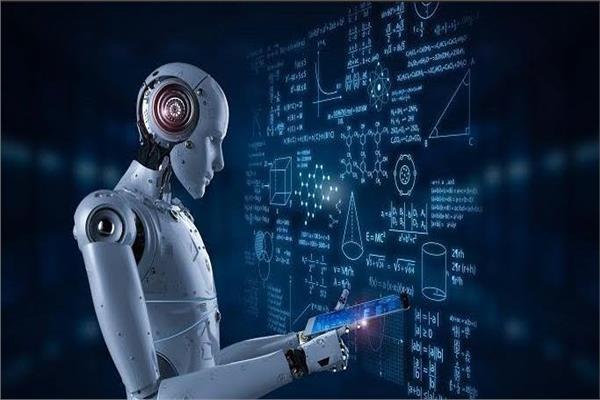 انطلاق أعمال القمة العالمية للذكاء الاصطناعي بالرياض