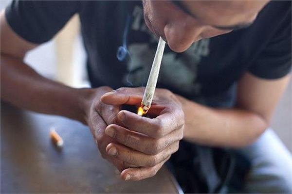 الاستروكس مخدر الموت