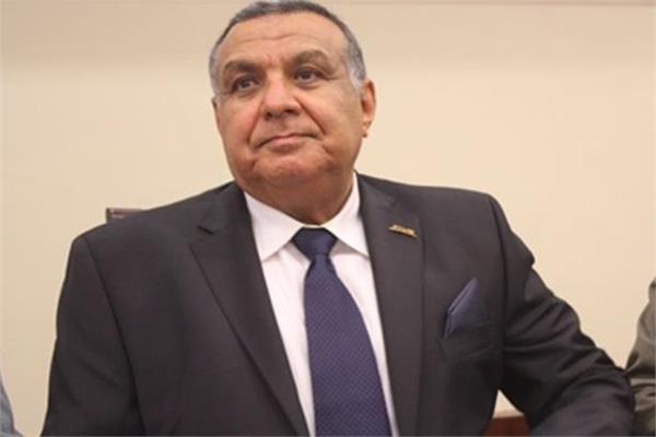 عمرو علواني