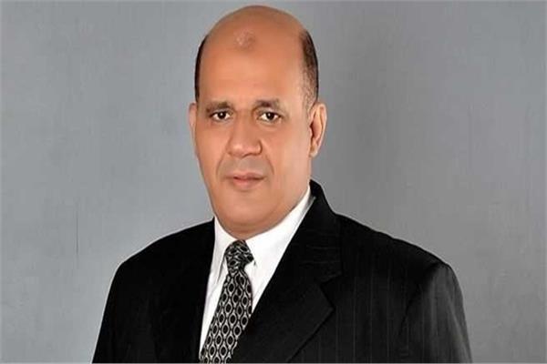 النائب طارق متولى، نائب السويس