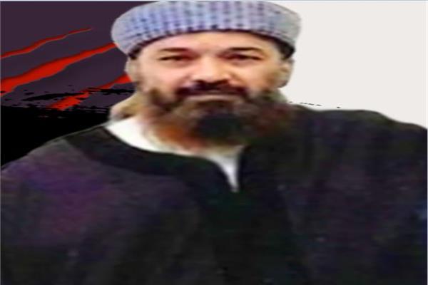 عادل عبد الباري