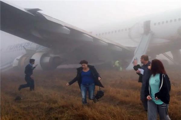 أخطر 10 شركات طيران فى العالم