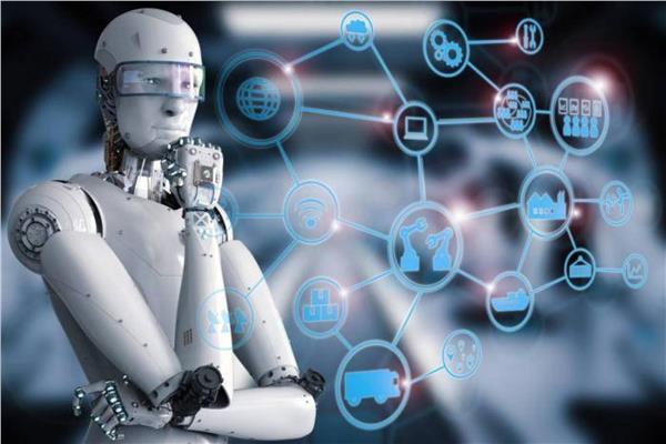 صورة خبير معلومات: «الذكاء الاصطناعي» سيؤدي لزيادة فرص العمل