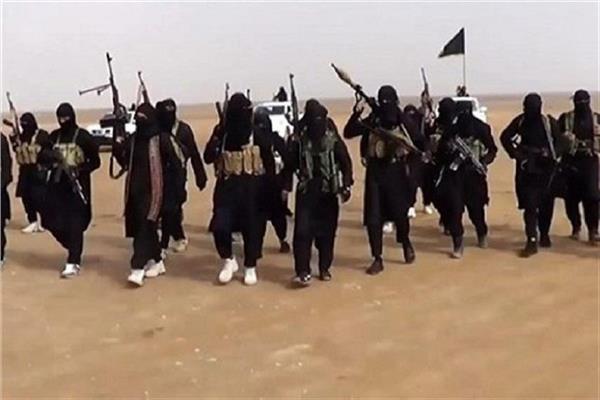 داعش يعلن مسؤوليته عن هجوم على كنيسة في الكونغو