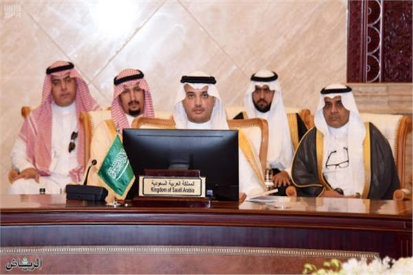 وكلاء وزارات الإسكان بدول الخليج يعقدون اجتماعهم التحضيري الـ21