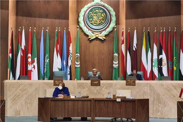 خبراء عرب يؤكدون أهمية دور أجهزة حماية المستهلك في ظل كورونا