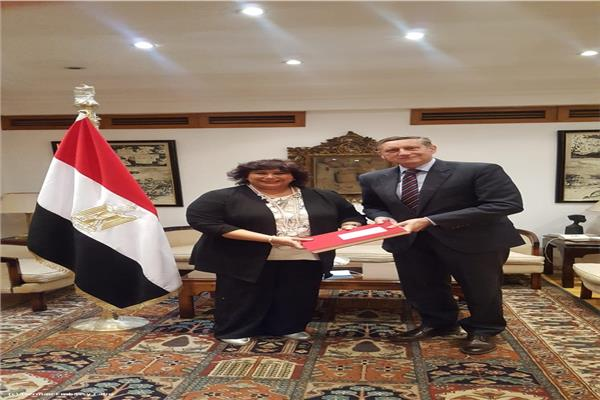 مصر تحتفل مع المانيا بذكرى ميلاد بيتهوڤن
