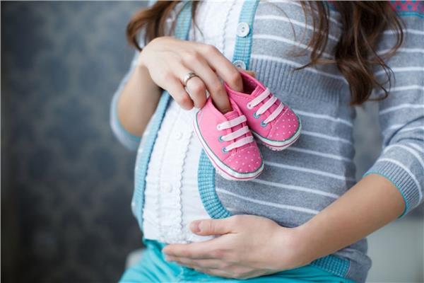 خطر الولادة المبكرة