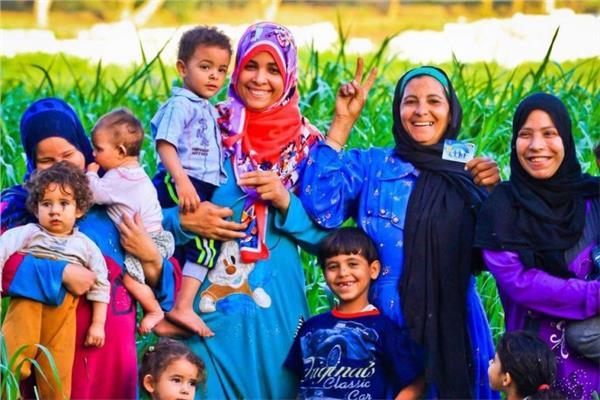 «تكافل وكرامة».. «السيسي» يحفظ كبرياء 3.6 مليون أسرة