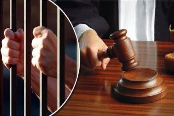 حبس 5 متهمين بإساءة استخدام مواقع التواصل الاجتماعي
