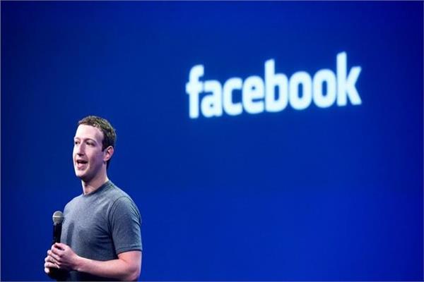 """""""قسم مساعدة المجتمع"""".. أداة جديدة من فيسبوك"""