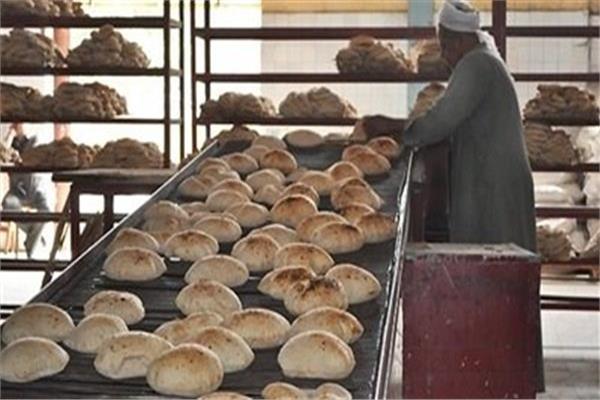شروط التموين لفتح مخبز جديد