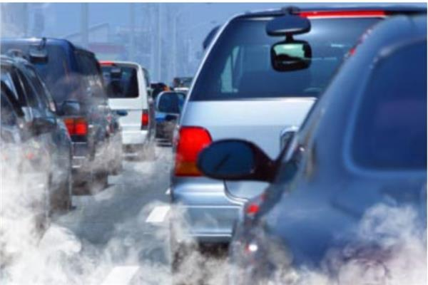 صورة السيارات المستعملة المصدرة إلى أفريقيا تهدد حياة الإنسان