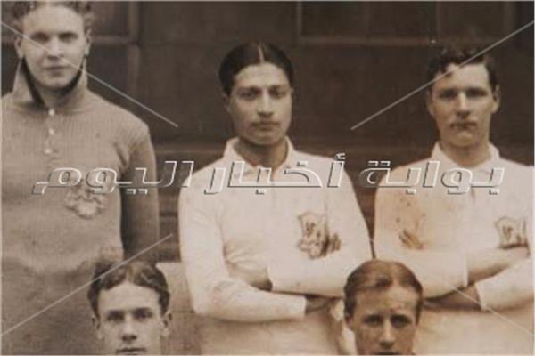 أبو الكرة المصرية