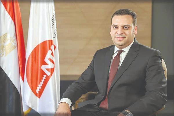 نائب محافظ بورسعيد