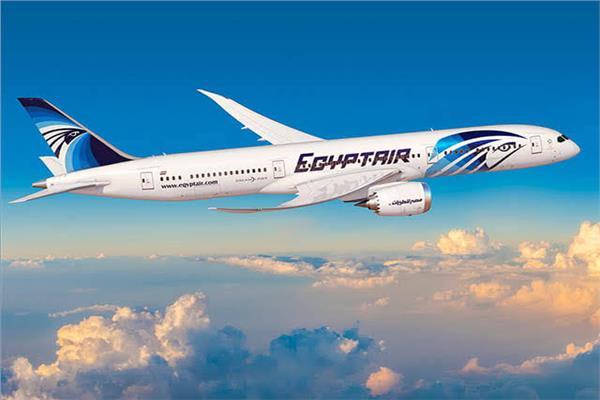 اتفاقية بين مصر للطيران و آير كايرو