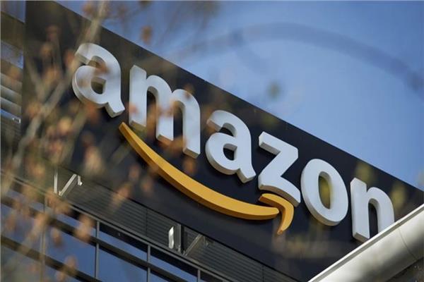 صورة «أمازون» تتعاون مع الحكومة الأمريكية لوقف بيع السلع المقلدة عبر متجرها