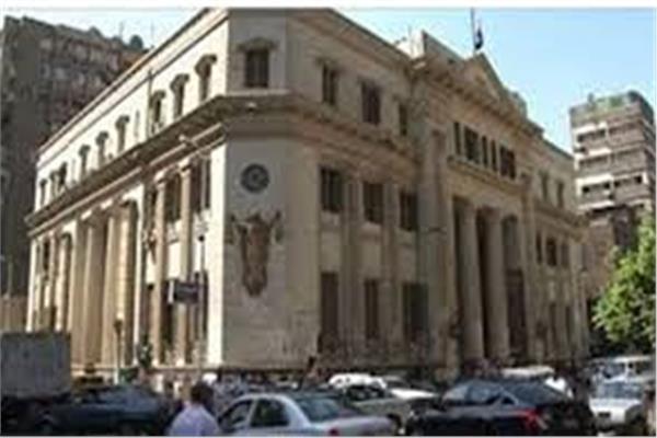 محكمة المور المستعجلة