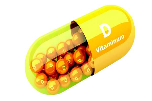 دولة توزع فيتامين «د» مجانًا لتقوية المناعة