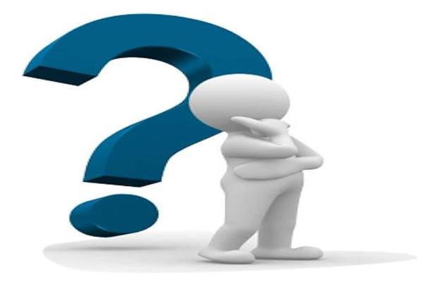 «الدين بيقول إيه»  هل الدعاء يرد القدر؟