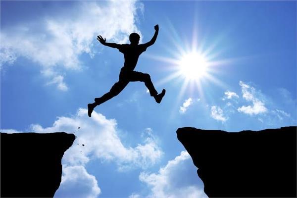 برج الثور اليوم يمدك بالشجاعة والجرأة