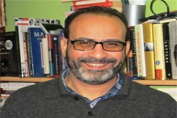 محمد الباسوسى