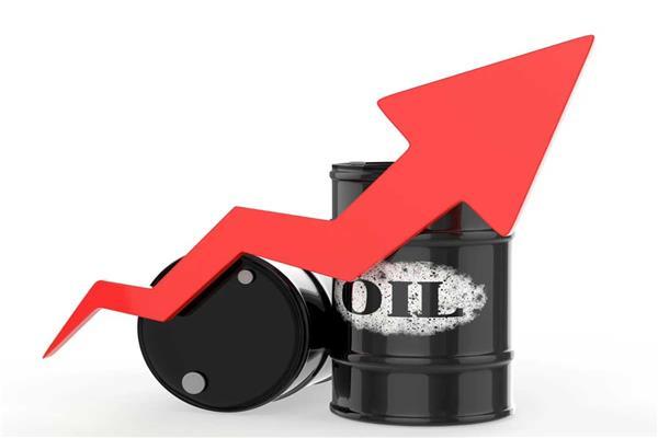 النفط - صورة موضوعية