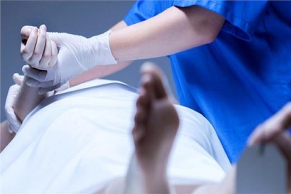 هنا مشرحة زينهم.. جثث متحركة ولحظات رعب لطبيب التشريح