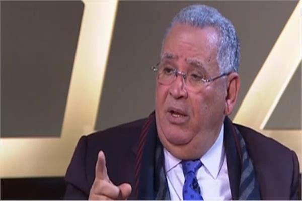 الدكتور عبد الله النجار، عضو مجمع البحوث الإسلامية