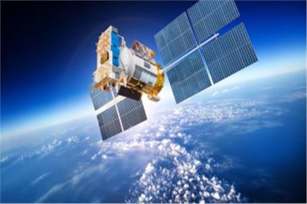 صورة الصين تطلق قمرا صناعيا جديدا للاتصالات المتنقلة
