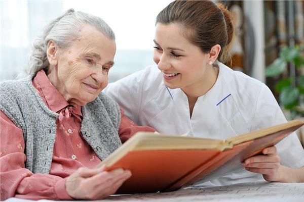 صورة علماء يتوصلون لطريقة تأخر أمراض الشيخوخة