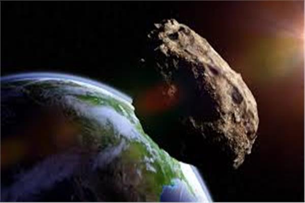 كوكب 2010 JE87