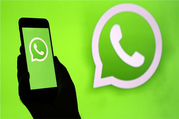 صورة خطوات منع واتساب من حفظ الصور ومقاطع الفيديو تلقائيًا في هاتفك