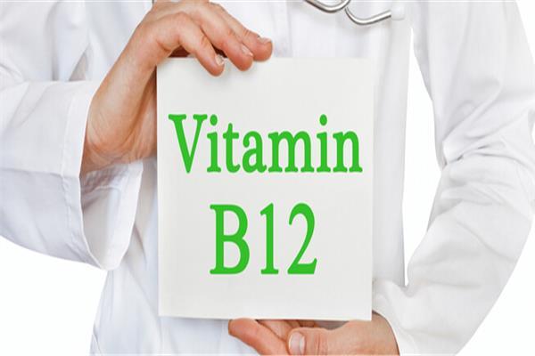 أعراض نقص فيتامين «بـ12»